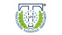 01-lapet-logo-business-solutions-links